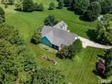 5917 Willow Oak Drive - Photo 29