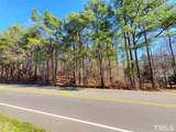 5713 Garrett Road - Photo 4