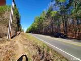 5713 Garrett Road - Photo 5
