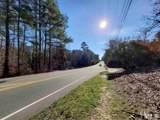 5713 Garrett Road - Photo 6