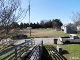 204 Ridge Circle - Photo 6