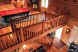 1040 Keith Hill Road - Photo 9