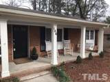 106 Flint Lane - Photo 1