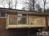 106 Flint Lane - Photo 25