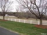 13317 Quarterhorse Run - Photo 10