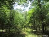 848 Dorcurt Hills Road - Photo 1