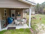 432 Barewood Drive - Photo 22