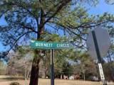 PN 65094 Burnett Circle - Photo 6