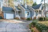 1036 Vestavia Woods Drive - Photo 2