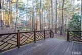 1036 Vestavia Woods Drive - Photo 29