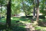 3205 Cobblestone Court - Photo 8