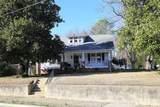 1111 College Street - Photo 2
