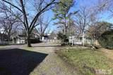 1111 College Street - Photo 28
