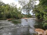 1500 River Mill Drive - Photo 14