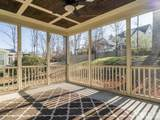921 Hollymont Drive - Photo 13