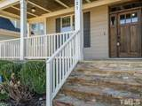 921 Hollymont Drive - Photo 2