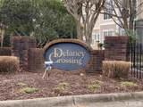2223 Delaney Drive - Photo 13