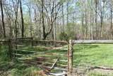 1845 Pine Ridge Trail - Photo 28