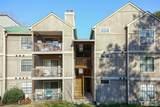 3704 Chimney Ridge Place - Photo 29