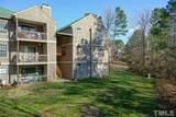 3704 Chimney Ridge Place - Photo 30