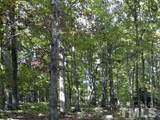 435 Hickory Pond Road - Photo 1