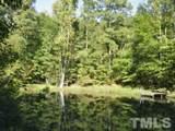 435 Hickory Pond Road - Photo 19