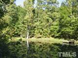 419 Hickory Pond Road - Photo 21