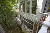 1121 Tazwell Place - Photo 26