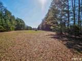 194 Meadow Run - Photo 13