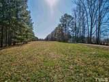 194 Meadow Run - Photo 14