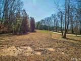 194 Meadow Run - Photo 17