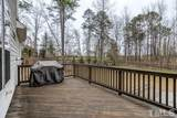 2424 Sterling Crest Drive - Photo 25