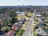 510 Trinity Avenue - Photo 19