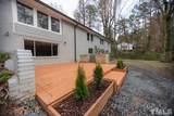 419 Monticello Avenue - Photo 29