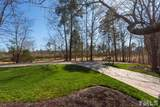12046 Iredell - Photo 2
