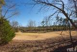 12046 Iredell - Photo 29