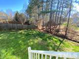 5006 Rolling Meadows Drive - Photo 21