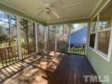 5006 Rolling Meadows Drive - Photo 23