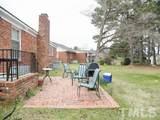 405 Marlowe Drive - Photo 11