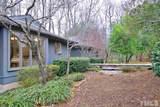 1016 Pinehurst Drive - Photo 2