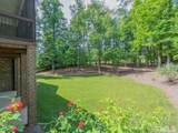 83 Forked Pine Court - Photo 26