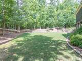 83 Forked Pine Court - Photo 28
