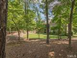 83 Forked Pine Court - Photo 29