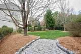 2834 Cameron Pond Drive - Photo 24