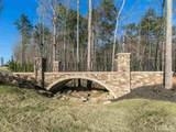 1004 Meadow Grove Drive - Photo 30