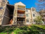 3704 Chimney Ridge Place - Photo 5