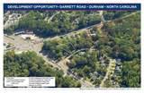 5318 & 5322 Garrett Road - Photo 1