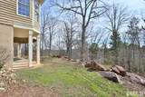 70015 Morehead - Photo 28