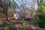 1140 Madison Womble Road - Photo 2