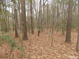 lot 33,35 Louisburg Farms Road - Photo 2